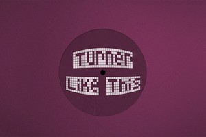 Like This Turner