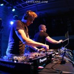 oh-yeah-showtek-harvard-bass-067