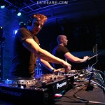 oh-yeah-showtek-harvard-bass-068