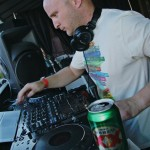 relentless-beach-dj-contest-043