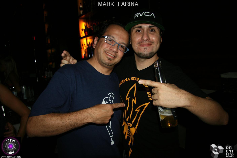mark-farina-023