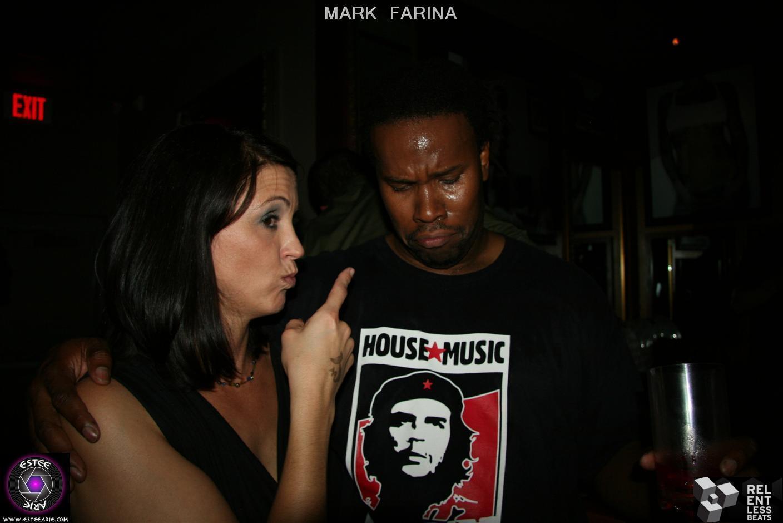 mark-farina-024