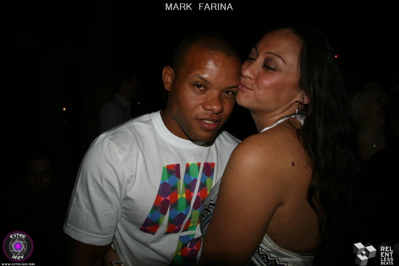 mark-farina-025