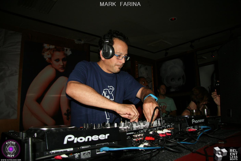 mark-farina-027