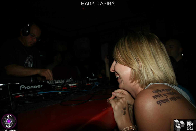 mark-farina-028