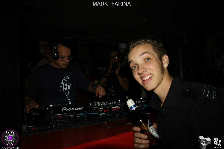 mark-farina-029