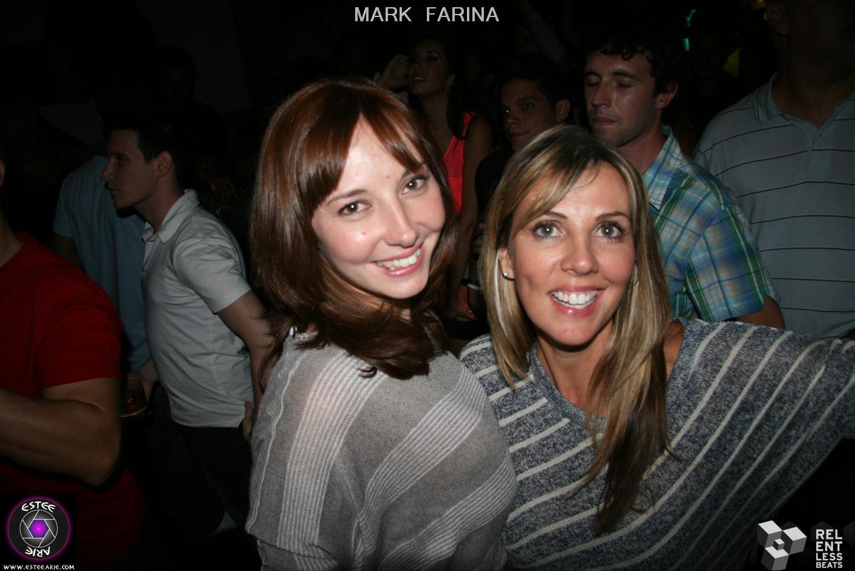 mark-farina-030