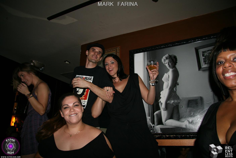 mark-farina-031