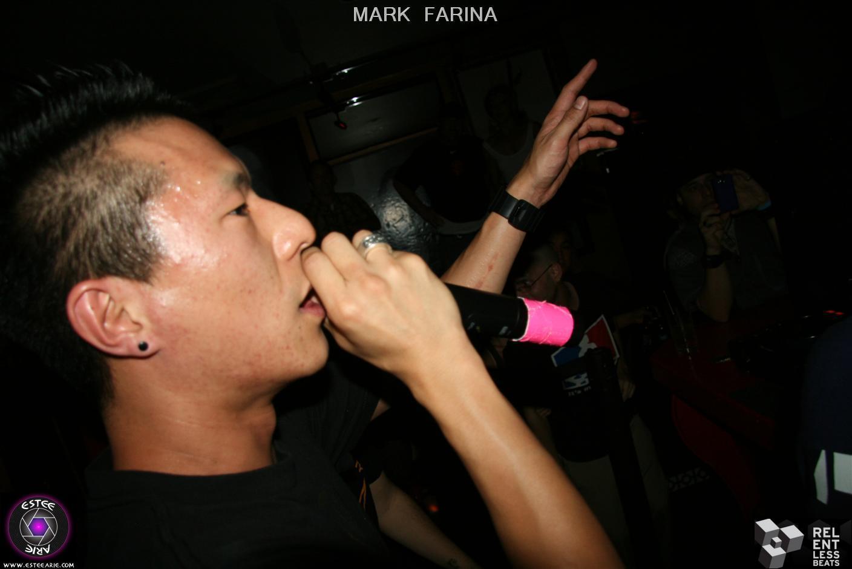 mark-farina-033