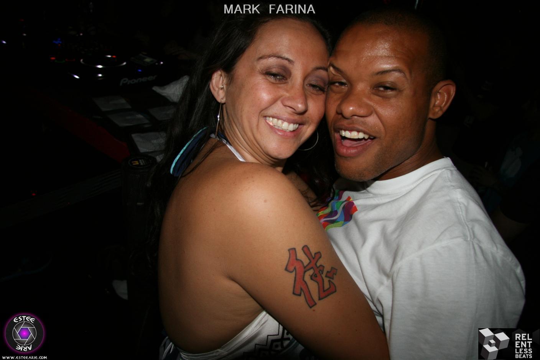 mark-farina-037