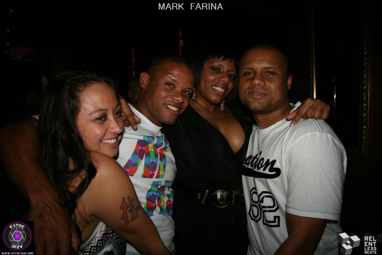 mark-farina-038
