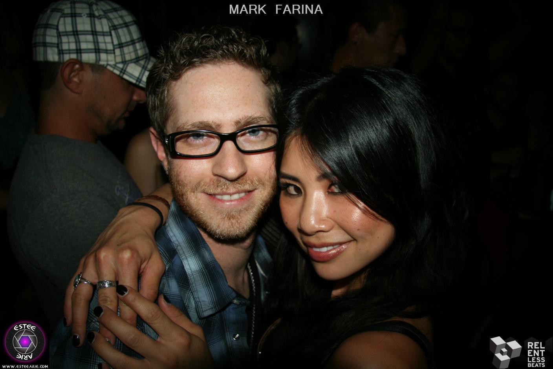 mark-farina-039