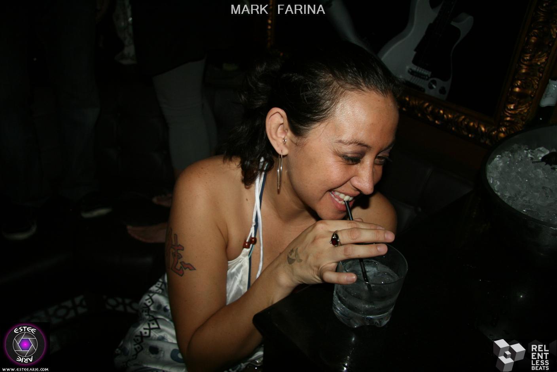 mark-farina-040