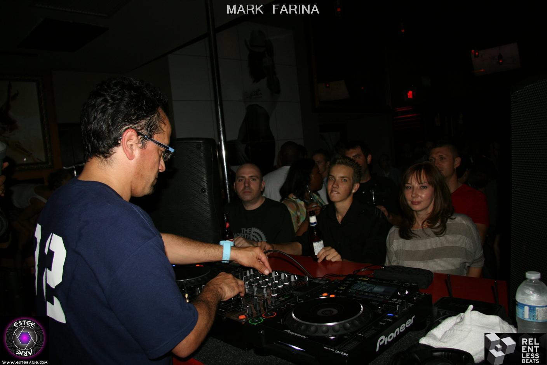 mark-farina-041