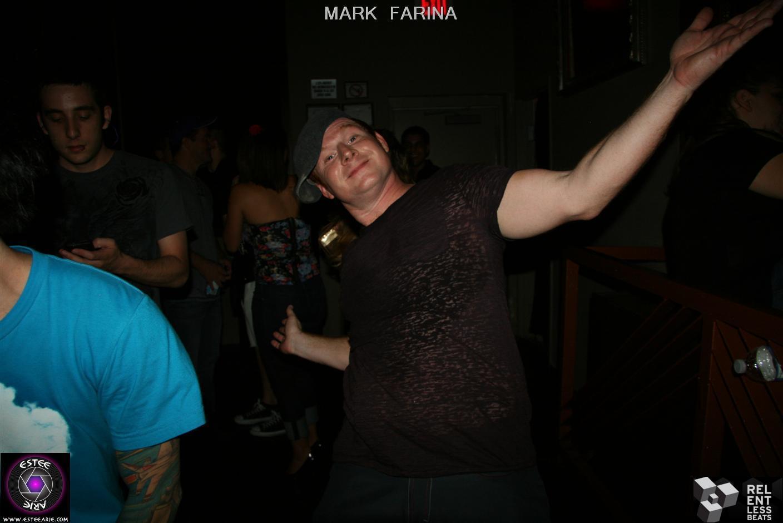 mark-farina-043