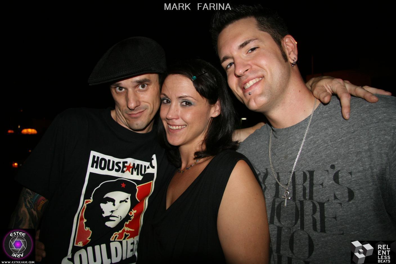 mark-farina-045