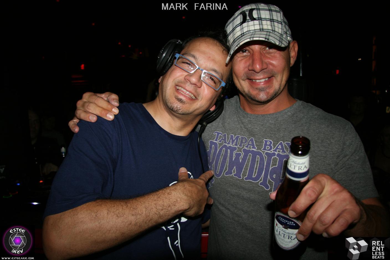mark-farina-046