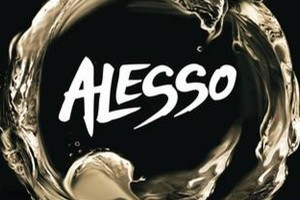 Alesso - Raise Your Head