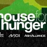 House for Hunger