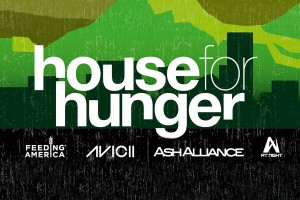 House for Hunger
