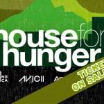 House for Hunger-v2