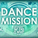 Dance Mission ft. Tritonal, 12th Planet, Kastle and More - Friday, February 24, 2012