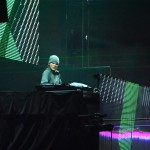 house-for-hunger-tour-ft-avicii-066
