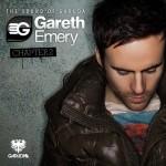 Gareth Emery ft. Christina Novelli Concrete Angel