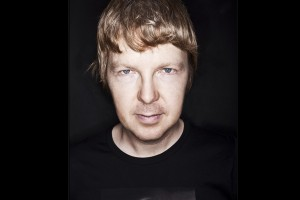John Digweed @ Giant Wednesday - Wednesday, March 14, 2012 at Wild Knight