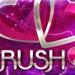 Crush 4 Music Festival ft. DAYGLOW - Friday, February 17 & Saturday, February 18 at Marquee Theater