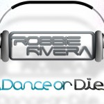 Robbie Rivera - Dance or Die Tour @ Wild Knight / Giant Wednesday - Wednesday, April 4, 2012