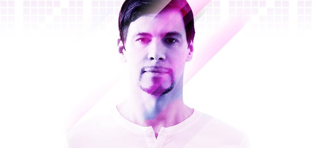 Thomas Gold @ Sound Kitchen - Saturday, April 14, 2012
