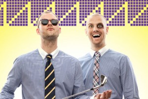 Dada Life @ Sound Kitchen - Saturday, April 21, 2012-3