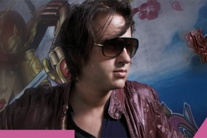 EDX @ Sound Kitchen / Wild Knight - Friday, June 1, 2012