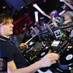 martin-solveig-sound-kitchen-byEsteeArie1041