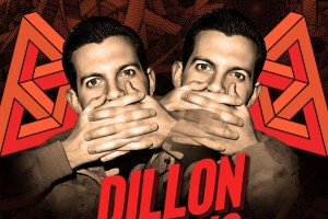 Dillon Francis @ BASIC - Saturday, September 1, 2012