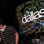 dallask-sound-kitchen-byTavitDaniel-1013