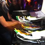dj-40ford-digital-dance-byTavitDaniel-1031
