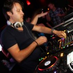 edx-sound-kitchen-byTavitDaniel-1014