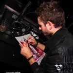 sound-kitchen-zedd-120810-1091