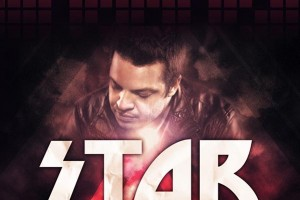 Starkillers @ Sound Kitchen / Wild Knight - Friday, August 24, 2012