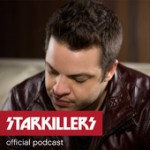starkillers podcast