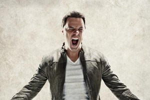 Markus Schulz @ Sound Kitchen / Wild Knight - Friday, October 12, 2012