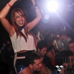 nicky-romero-sound-kitchen-120907-1009