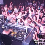 nicky-romero-sound-kitchen-120907-1049
