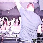 nicky-romero-sound-kitchen-120907-1070