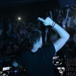nicky-romero-sound-kitchen-120907-1072
