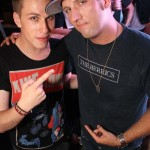 nicky-romero-sound-kitchen-120907-1088