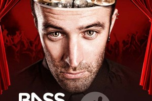 Bass Kleph @ Sound Kitchen / Wild Knight - Friday, October 19, 2012