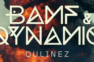 Qulinez BAMF and DYNAMIC
